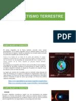 MAGNETISMO TERRESTRE_V1