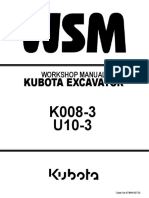 spesifikasjoner-Kubota-U10-3.pdf