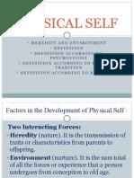 GRP1-PHYSICAL-SELF-ITO
