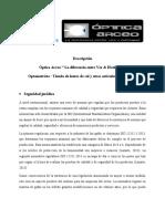 Factor legal.docx