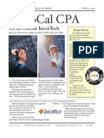 LA CPA Show Brochure