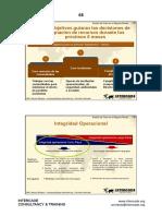 190601_MATERIALDEESTUDIO-PARTVI.pdf