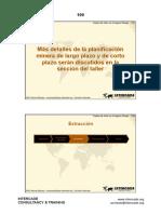 190603_MATERIALDEESTUDIO-PARTVII.pdf