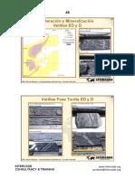 190599_MATERIALDEESTUDIO-PARTIV.pdf