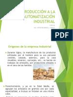 INTRODUCCION-LA-AUTOMATIZACION-INDUSTRIAL-I-PARCIAL
