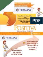 SG-SST POSITIVA.pdf