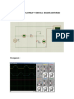Simulación en proteus-resistencia dinamica.docx