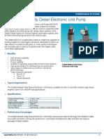 medium-duty-diesel-eup-dephi-pump