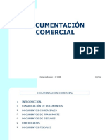 documentacion contable.ppt