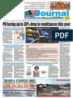ASIAN JOURNAL June 5, 2020 Edition