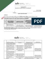 UAH_AUDITORIA DE PROCESOS TECNOLOGICOS TI.docx