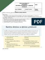 Guía n° 1 2020