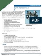 dp210-delphi-pump