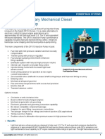 dp310-delphi-pump