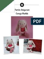 patron-coneja-matilde-espanol1