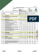 signed-030620111940_planilha_orcamentaria__sintetica_pdf.pdf