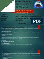 reglamento seguridad y salud entrabajo.pdf