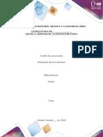 Plantilla Fase 3 planeación de la Evaluación.docx