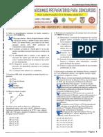 2° EXERC, ESP_Olaria.pdf