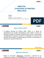 Registro Nacional de Árbitros (Directiva N° 006-2020-OSCE_CD) (1).pptx