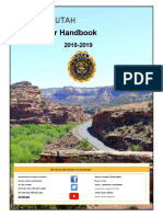 Driver-Handbook-2018-2019.en.pt.pdf
