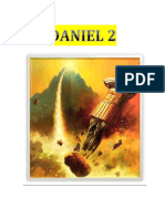 Estudio de Daniel Capitulo 2