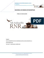 PANEL IEEE - RNR CUSCO 2019.docx