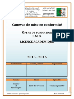 LICENCE-S1S2S3S4S5S6-Génie-des-procédés.pdf