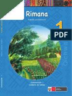 1-rimana-llamkana-maytu-comunicacion-quechua-chanka