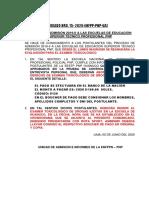 5252doc_HUANUCO COMUNICADO 15