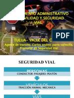 ACCIDENTALIDAD_Y_SEG_VIAL.pptx