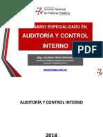 audi 1.pdf