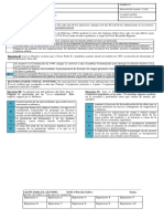 2DO PARCIAL T4 VF CLAVES.pdf