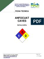 320002564-ANFOCUAT-CAVES-D1-2.pdf