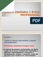 Clase  (2) Primer parcial.ppt