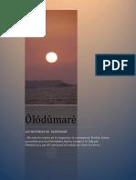 FILOSOFIA OLODUMARE V2.pdf