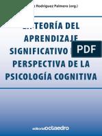 LA TEORIA DEL APREND DESDE LA PERSPECTIVA DE LA PSIC COGNITIVA.pdf