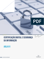 curso-de-certificacao-digital-ebook1.pdf