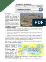 FILOSOFÍA  GRADO 10 (4 y 5).docx