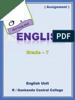 Assignment-7-13-1
