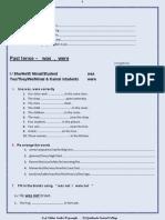 Assignment-7-13-4