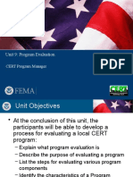 cert_progmgr_slides_unit_09_508_070516.pptx