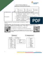 material_1_MEZCLAS_2ºmedio