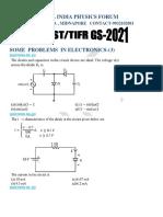 SOME PROBLEMS-3.pdf