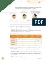 s7-5-prim-dia-5-matematica.pdf