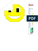 Práctica-03-Formato-de-Celdas- (1)