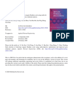 10.1016@j.applthermaleng.2020.115028.pdf