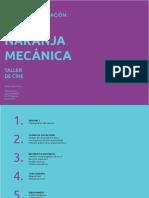 Trabajo_investigacion_LA_NARANJA_MECANIC.pdf