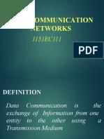 Intro - data communication networks.pptx