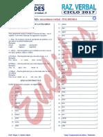 RV-Miscelánea-Polisemia-CH-2017 - copia